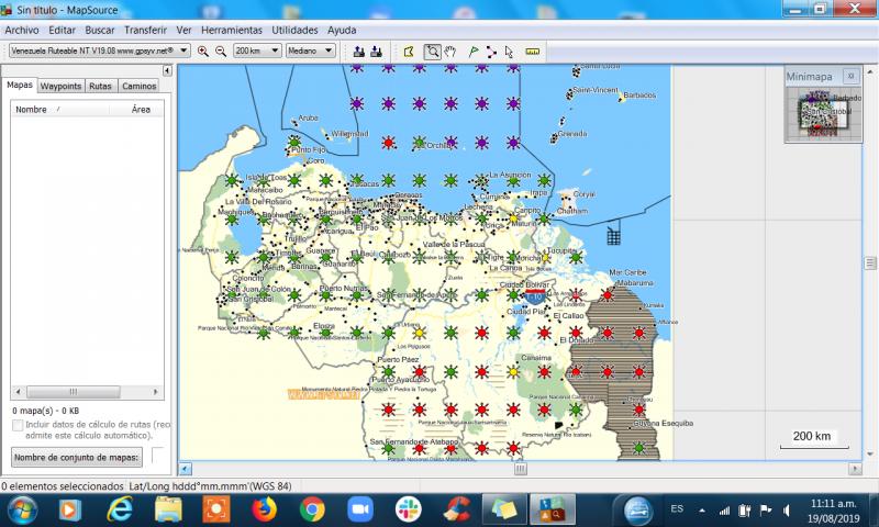 MapsourceVenrutV19.08.png