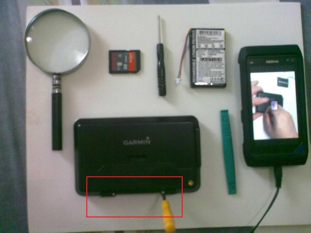 GPSYV-Reemplazodebateranuvi78003.jpg