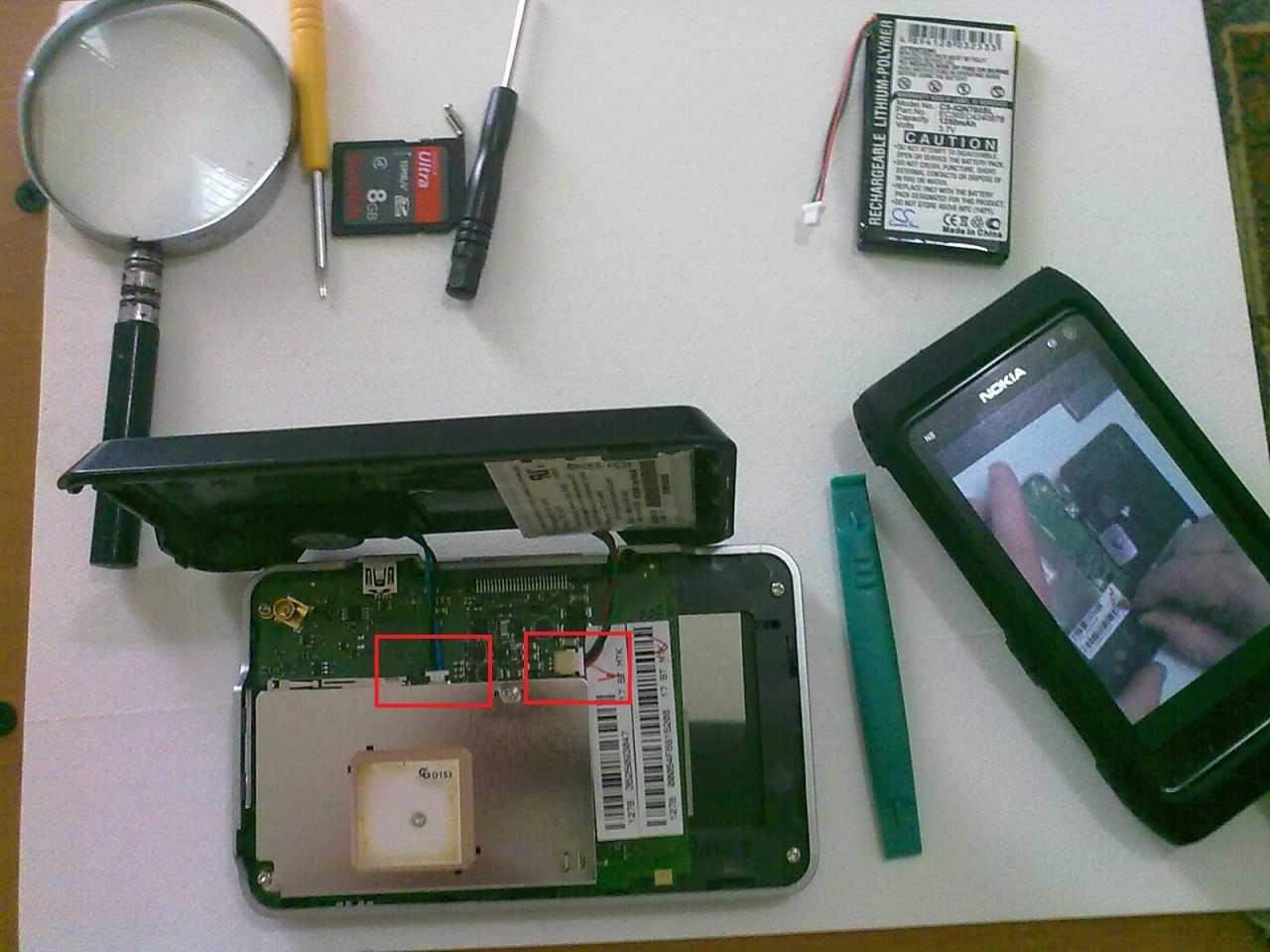 GPSYV-Reemplazodebateranuvi78005.jpg