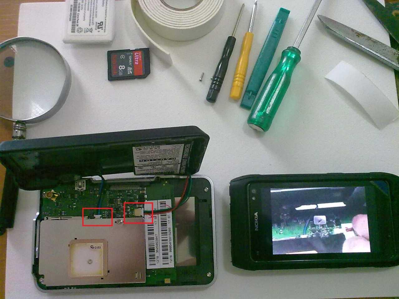 GPSYV-Reemplazodebateranuvi78010.jpg