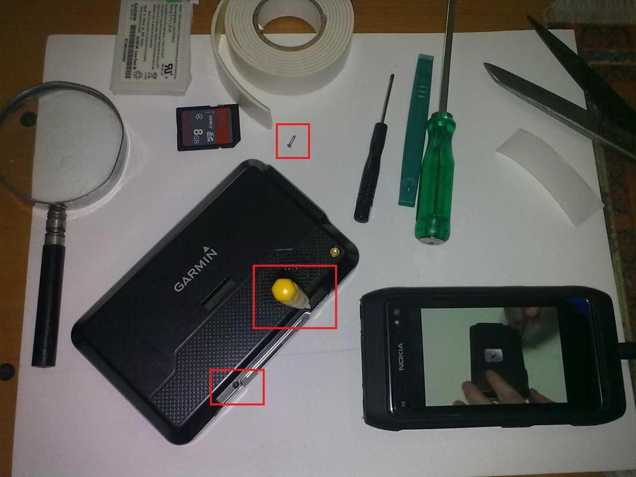 GPSYV-Reemplazodebateranuvi78011.jpg