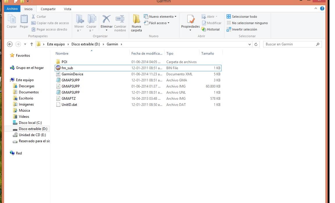 archivosenpendrive.jpg