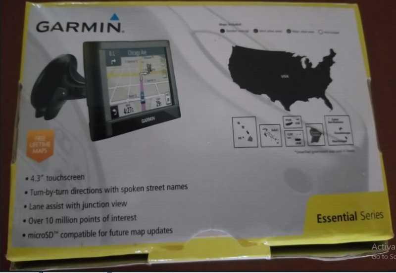 GPSGarmin4.jpg