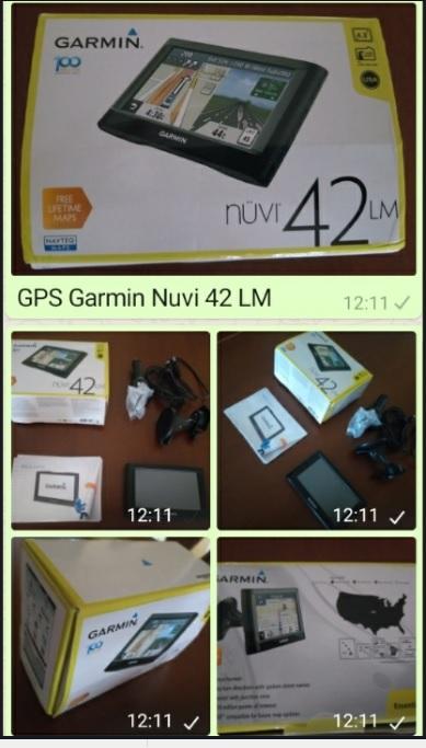 GPSGarmin5.jpg