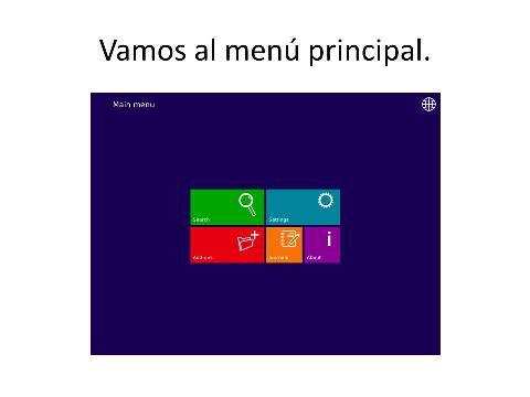 Diapositiva1_2017-06-25.JPG