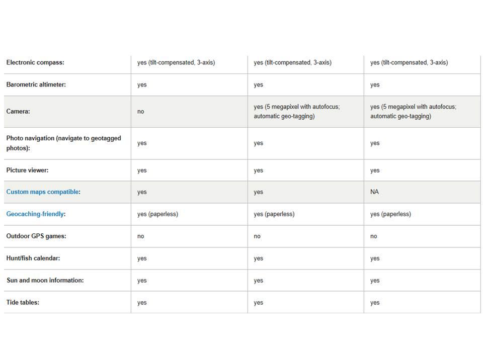 Diapositiva4_2012-11-25.JPG