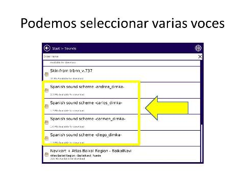Diapositiva5_2017-06-25-2.JPG