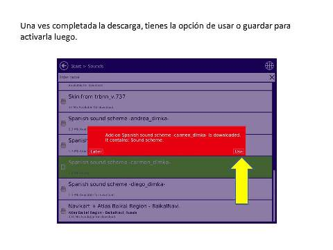 Diapositiva8_2017-06-25.JPG
