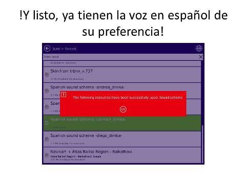 Diapositiva9_2017-06-25.JPG