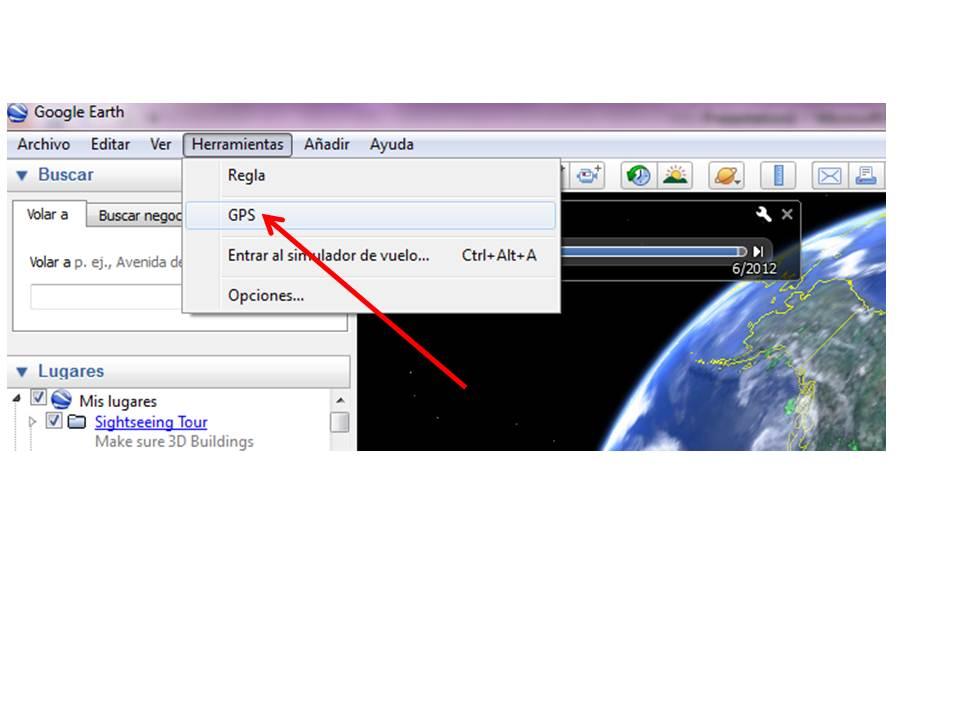 Slide1_2012-06-20.JPG
