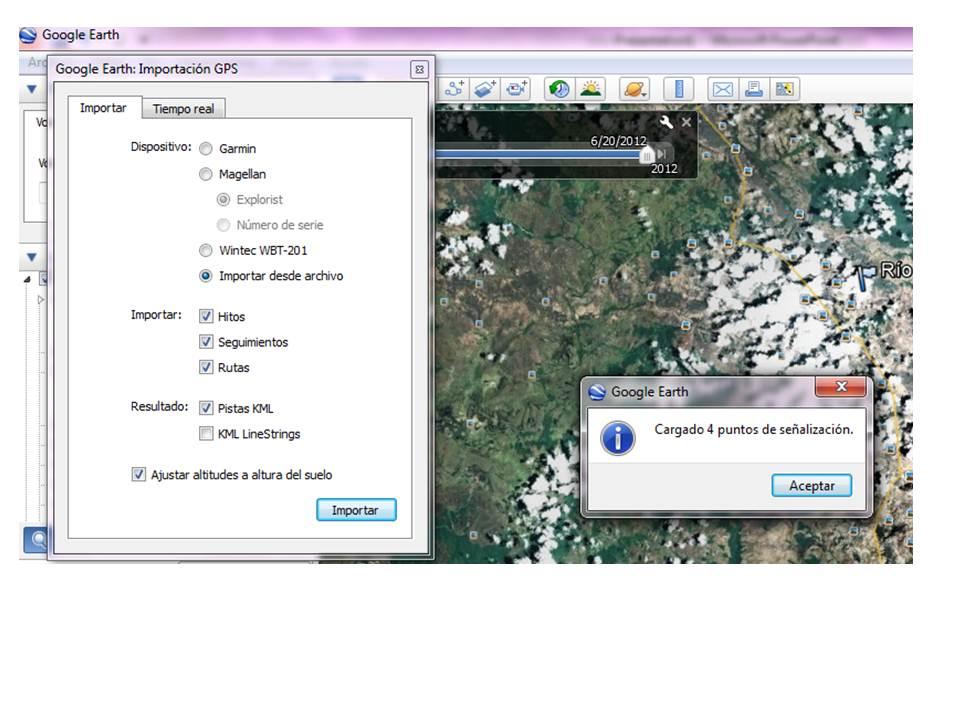 Slide4_2012-06-20.JPG