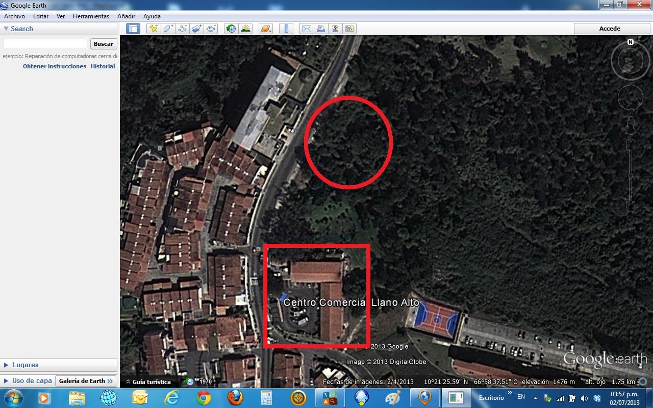 CentroComercialLlanoAltoGoogle.jpg
