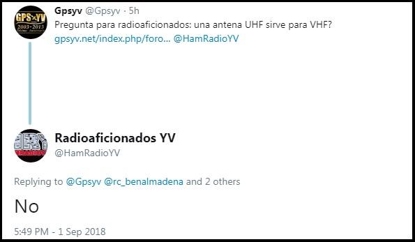 _VHF.jpg
