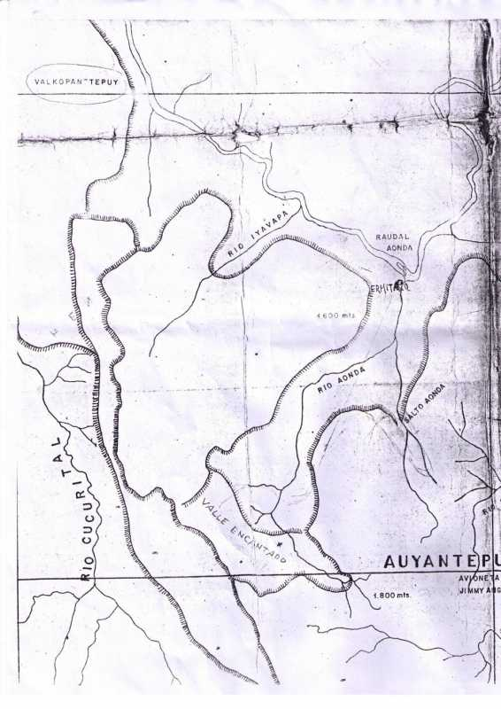 mapa1a.jpg