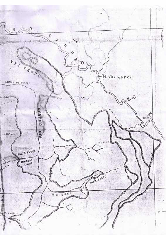 mapa2a.jpg