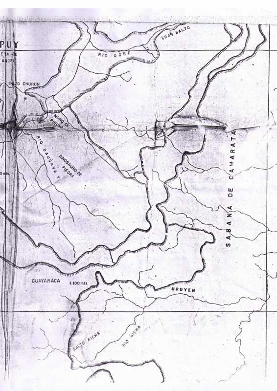 mapa4a.jpg