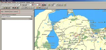 01_Abrir_Mapsource_documento_nuevo_Recibir_de_dispositivo-20100808.JPG
