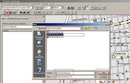 02_Mapsource_Localizar_archivo_gpx.JPG