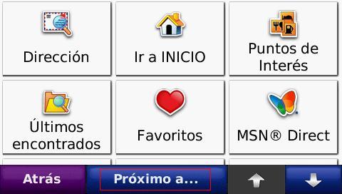 02_P2_Men_Destino___Prximo_a.JPG