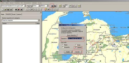 02_Recibir_de_dispositivo_caminos-20100808.JPG