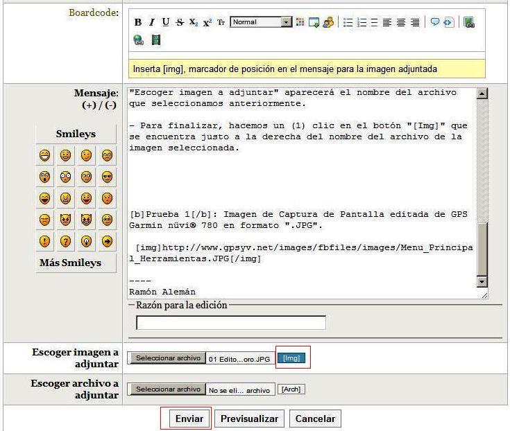 03_Editor_de_Mensajes_en_el_Foro_Botn_Img.JPG