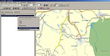 05_Mostrar_camino_selecionado_en_el_Mapa-20100808.JPG