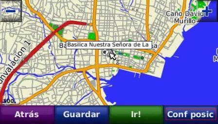 05_P1_Basilica_en_mapa.JPG