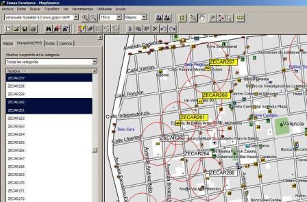 06_Varios_Waypoints_seleccionados.JPG