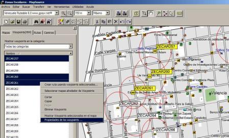 07_Propiedades_de_varios_waypoints_seleccionados.JPG