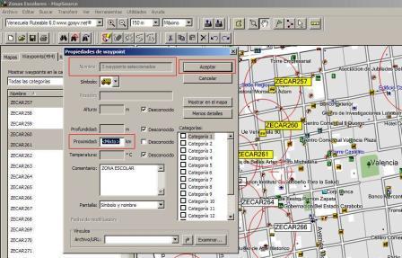 08_Modificar_proximidad_de_varios_waypoints_seleccionados.JPG