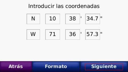 08_P1_Coordenadas___Siguiente.JPG