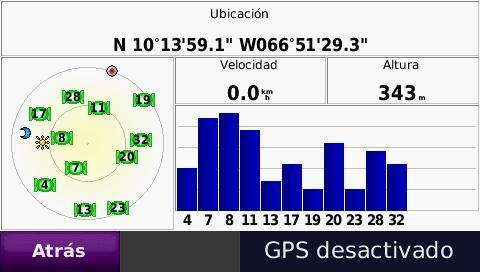 08_Posicin_con_GPS_Desactivado.JPG
