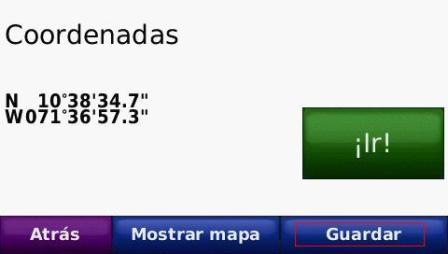 09_P1_Coordenadas___Guardar.JPG