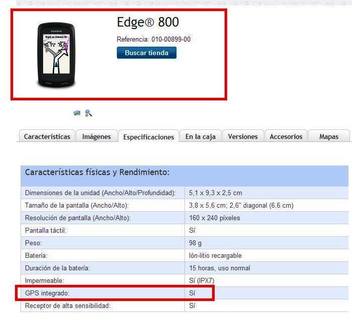 GPSYV___Edge_800_Especificaciones.JPG