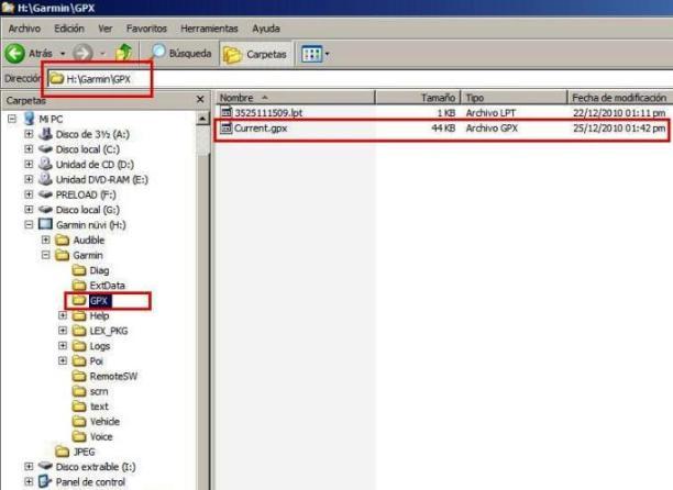 GPSYV__nvi_780_Carpetas_y_archivos_08.JPG