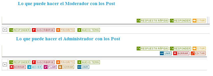 Sin_ttulo-20110108.png